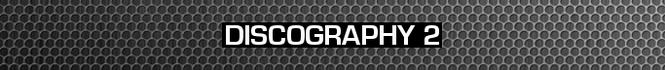 Discography 2 duran duran wikipedia collection 1