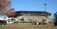 Kiefer UNO Lakefront Arena New Orleans WIKIPEDIA DURAN DURAN