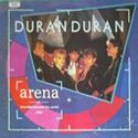 12 arena duran duran Ecuador EMI 303-0115 discography discogs lyric wiki wikipedia