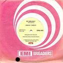 4 my own way south africa EMIJ 4383 duran duran music.com discogs discography