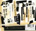 864 duran duran the wedding album wikipedia PARLOPHONE · UK · CDDDB 34 (0 7777 98876 2 0) discography discogs music wikia 1