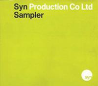 Syn sampler cd 01 edited