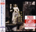 WPCR-80108 wedding album wikipedia japan duran duran discogs