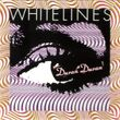 101 white lines song single cover canada cd E21Q 7243 8 82097 2 4 duran duran vinyl discography discogs wikipedia