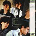 12a nite romantic EMS-41005 japan duran duran discography duranduran.com music