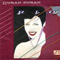 136 rio album duran duran band wikipedia New Zealand EMC 3411 discography discogs lyric wiki