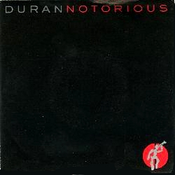 File:197 notorious song duran duran france 2015127 discography discogs wikipedia.jpeg
