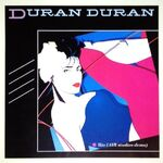 Duran Duran RIO 7 Vinyl RARE Air Studios DEMO gd records argentina wikipedia