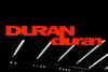 Duran duran band wikipedia discogs discography live dates tour duran
