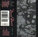 915 thank you album duran duran wikipedia PARLOPHONE · ISRAEL · 831879-4 discography discogs music wikia