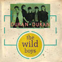 97 THE WILD BOYS GREECE 062-2003826 duranduran.com duran duran discography discogs wiki