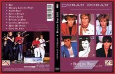 1-DVD OnTour82 4 11