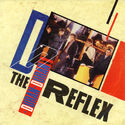 17 duran duran band discography discogs the reflex single netherlands 1A 006-2001507