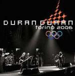 2-2006-02-15-torino edited
