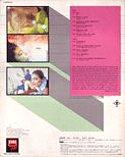 VHD · VICTOR-EMI · JAPAN · VHM58033 DURAN DURAN WIKIPEDIA 1