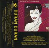 102 rio album duran duran canada wikipedia HARVEST · CANADA · 4XT-12211 discography discogs wikipedia