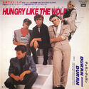 3 hungry like the wolf japan EMS-17266 duran duran
