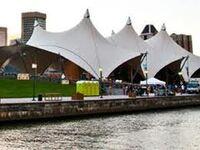 Pier Six Pavilion, Baltimore wikipedia duran duran review