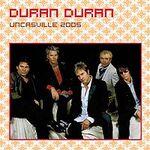 14-2005-04-03 uncasville