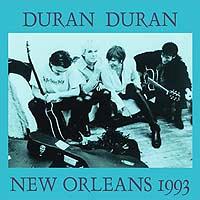 1993-11-26 new orleans duran duran