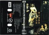 849 duran duran the wedding album wikipedia EMI-DYNA · PHILIPPINES · 0777 7 98876 4 4 discography discogs music wikia