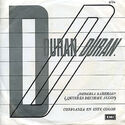 9 is there something i should know MEXICO · 8794 duran duran discogs
