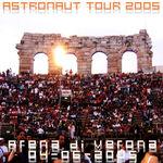 Arena di Verona: 04-06-2005