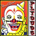 Pegasus Rececords duran duran wikipedia discography