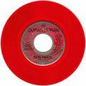 312 skin trade single usa S-45-B-1-5670 duran duran red vinyl discography discogs wiki 2