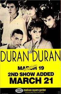 394px-Duran-Duran-The-Sing-Blue-Sil