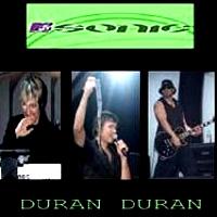 Duran duran 2000-03-31-mtv sonic