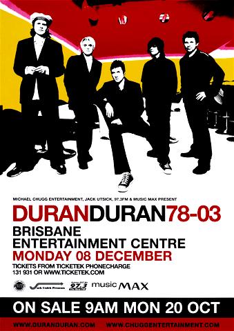 File:Poster duran duran brisbane entertainment center.jpg