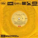 297 skin trade single NEW ZEALAND · EMI 891 duran duran band discography discogs wikipedia
