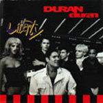 757 liberty album duran duran wikipedia PARLOPHONE · UK · PCSD 112 7942921 discography discogs lyricwikia
