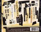 874 duran duran the wedding album discography wikipedia COLUMBIA HOUSE-CAPITOL · USA · CDP-598876 music wikia 1