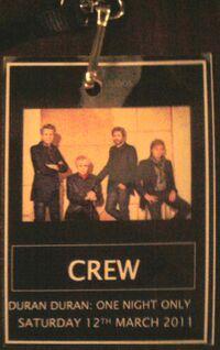Duran-duran-crew-pass