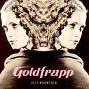 Goldfrapp wikipedia duran duran