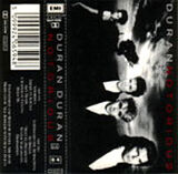 75 notorious album duran duran wikipedia EMI · ITALY · 64 24 0659 4 discography discogs song lyric wiki