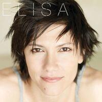 Elisa Toffoli italian singer wikipedia discogs duran duran