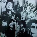 901 thank you album duran duran wikipedia EMI · BRAZIL · 8 31879 1 discography discogs music wikia