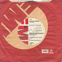 9a planet earth 1786 (Argentina 1981) duran duran discogs single