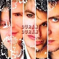 File:Duran duran 2003-11-13-cleveland agora.jpg