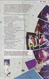 T6 BETA · THORN EMI VIDEO · USA · TXF 2852 sing blue silver video duran duran wikipedia 1