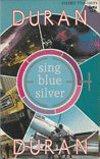 T BETA · EMI-PMI · JAPAN · TT14-1082FI sing blue silver video wikipedia duran duran