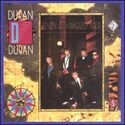 90 seven and the ragged tiger album duran duran wikipedia EMI Electrola – 1C 064 1654541 germany discography discogs lyric wiki