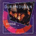 313 arena album duran duran wikipedia EMI KEMONGSA-JEIL RECORDS · KOREA · EKPL-0043 discography discogs music wiki