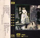 847 duran duran the wedding album wikipedia EMI-IFSA · PARAGUAY · 4-40148 discography discogs music wikia
