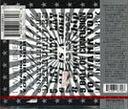 933 THANK YOU ALBUM DURAN DURAN WIKIPEDIA EMI · TAIWAN · 7243 8 31879 28 discography discogs music wikia 1
