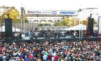 BayFest mobile wikipedia music festival duran duran 1
