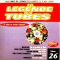 Thumbnail for version as of 05:08, September 27, 2010